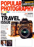 Popular Photography Magazine 5/1/2012