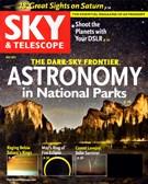 Sky & Telescope Magazine 5/1/2012