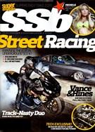 Super Street Bike 5/1/2012