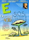 Environment Magazine | 5/1/2012 Cover