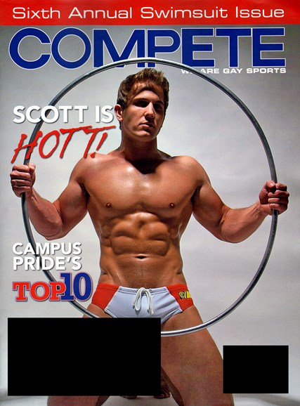 Compete Cover - 5/1/2012