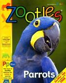 Zootles Magazine 3/1/2012