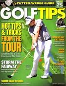 Golf Tips Magazine 6/1/2012