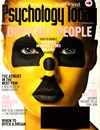Psychology Today | 6/1/2012 Cover