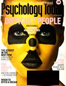 Psychology Today 6/1/2012