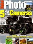 Digital Photo Magazine 6/1/2012