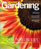 Organic Life Magazine 6/1/2012