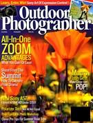 Outdoor Photographer Magazine 6/1/2012
