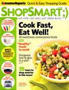 Shop Smart Magazine 6/1/2012