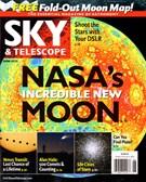 Sky & Telescope Magazine 6/1/2012
