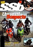 Super Street Bike 6/1/2012