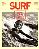 Transworld SURF 6/1/2012