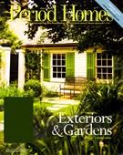 Period Homes Magazine 5/1/2012