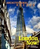 Architectural Record Magazine 6/1/2012