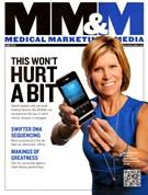 Medical Marketing & Media 6/1/2012