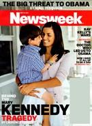 Newsweek 6/18/2012