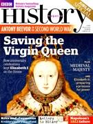 BBC History Magazine 6/1/2012