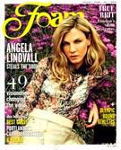 FOAM Magazine 7/1/2012