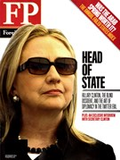 Foreign Policy Magazine 7/1/2012