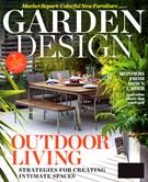 Garden Design 7/1/2012