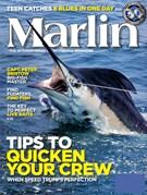 Marlin Magazine 7/1/2012