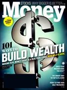 Money Magazine 7/1/2012