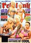 Rebel Ink Magazine 7/1/2012