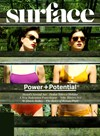 Surface | 7/1/2012 Cover