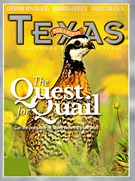 Texas Parks & Wildlife Magazine 7/1/2012