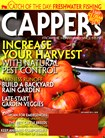 Capper's | 7/1/2012 Cover