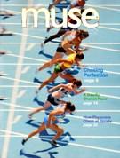 Muse Magazine 7/1/2012