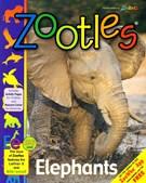Zootles Magazine 6/1/2012