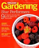 Organic Life Magazine 8/1/2012