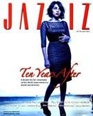 Jazziz Magazine 8/1/2012
