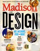 Madison Magazine 8/1/2012