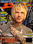 Alternative Press Magazine 9/1/2012
