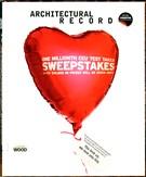 Architectural Record Magazine 8/1/2012