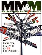 Medical Marketing & Media 8/1/2012