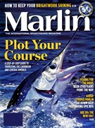 Marlin Magazine 9/1/2012