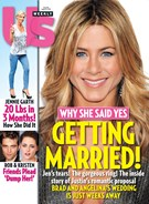 Us Weekly Magazine 8/27/2012