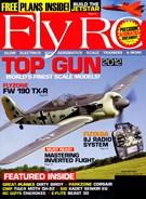 Fly RC Magazine 9/1/2012