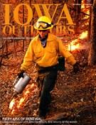 Iowa Outdoors Magazine 9/1/2012