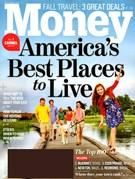 Money Magazine 9/1/2012