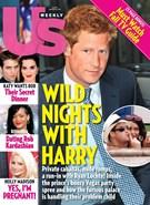 Us Weekly Magazine 9/10/2012