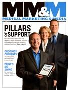 Medical Marketing & Media 9/1/2012