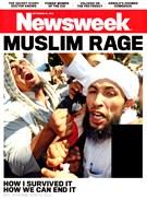 Newsweek 9/24/2012