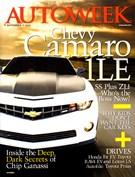 Autoweek Magazine 9/17/2012