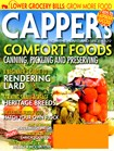 Capper's | 9/1/2012 Cover