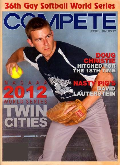 Compete Cover - 8/1/2012