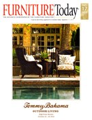 Furniture Today Magazine 9/17/2012
